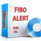 Fibo Alert Ultimate Demo