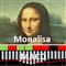 Monalisa MACD
