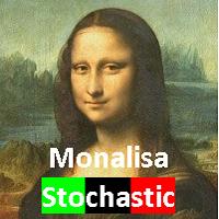 Monalisa Stochastic