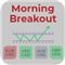 Morning Breakout
