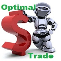 OptimalTrade