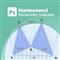 PZ Harmonacci Patterns