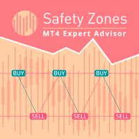 Safety Zones EA