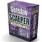 Setslav Scalper S1 Aud Nzd Jpy