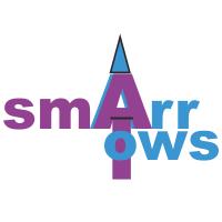 SMArrows
