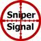 Sniper Signal Fx