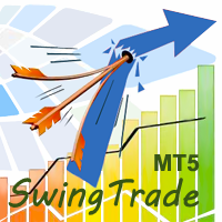 SwingExpert for MT5