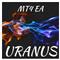 Uranus MT4