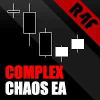Complex Chaos EA MT4