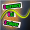 Currency RSI Scalper With Alert