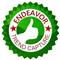 Endeavor EA