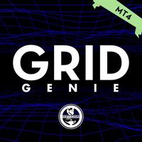 Grid Genie