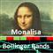 Monalisa Bollinger Bands