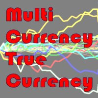 Multi Currency True Currency