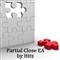 Partial Close EA by Hitz