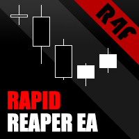 Rapid Reaper EA MT4