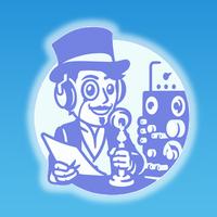 Telegram ChartSnap