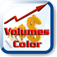 Volumes Color