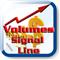 Volumes Signal Line