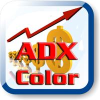 ADX Color