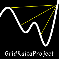GridRaitaProject