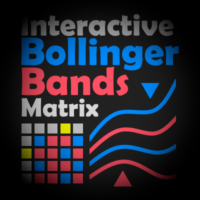 Interactive BB Matrix