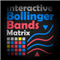 Interactive BB Matrix