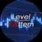 LevelPAttern