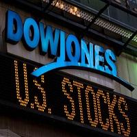 Marrykey stock indexes