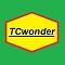 TCwonder