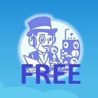 Telegram ChartSnap Free