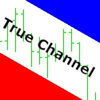 True Channel