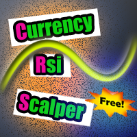 Currency RSI Scalper Free