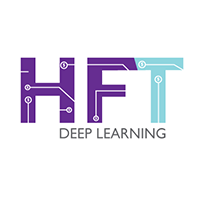 HFT Deep Learning