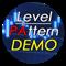 LevelPAttern Demo
