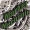 Market Mechanic