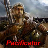Pacificator