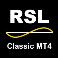 RSL Classic MT4