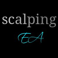 Scalping EA hunter
