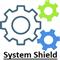 System Shield