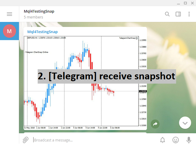 The best: accounting telegram channel