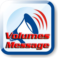 Volumes Message