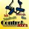 Control adora