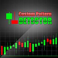 Custom Pattern Detector