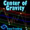 EasyTrading Center of Gravity