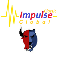 Impulse Classic Global