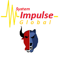 Impulse System Global