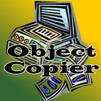 Object Copier