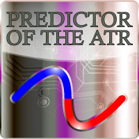 Predictor of the ATR