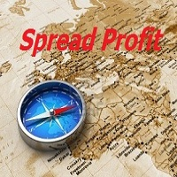 Spread Profit